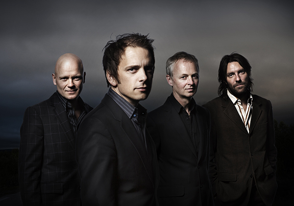 tord_gustavsen_ensemble_quartet_press_photo_2009