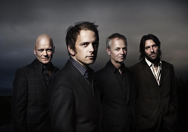 tord_gustavsen_ensemble_quartet_press_photo_2009