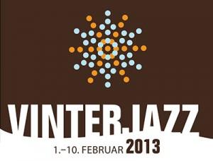 vinterjazz_logo_uten-bunn