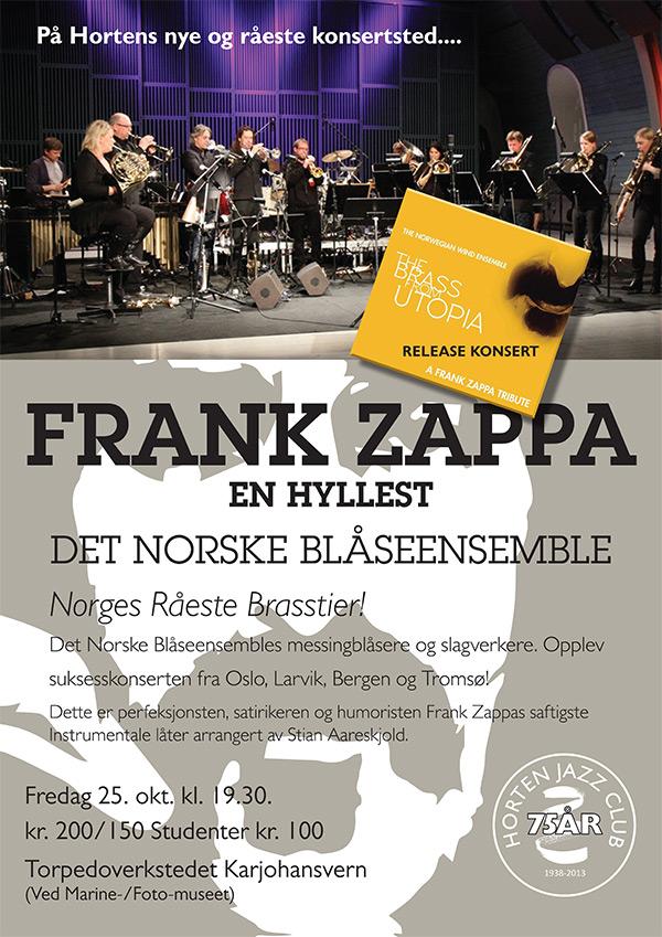 Plakatjazz-hoest-2013_2-Zappa3