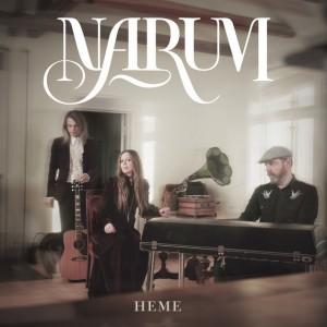 default_Narum-forside