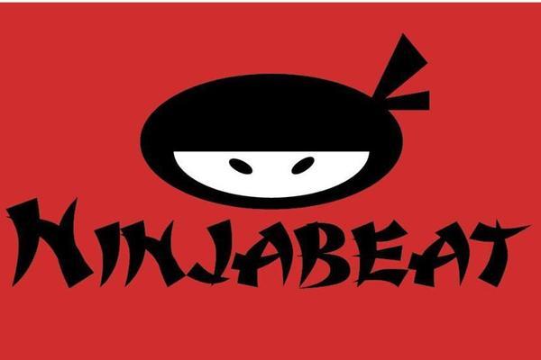 Ninjabeat
